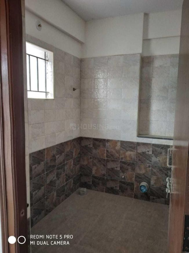 Bedroom Image of 1220 Sq.ft 2 BHK Apartment for buy in Whitefield for 5600000