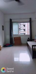 Gallery Cover Image of 475 Sq.ft 1 BHK Apartment for rent in Prabhadevi for 35000