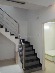 Gallery Cover Image of 1242 Sq.ft 3 BHK Apartment for buy in Ambattur for 5812560