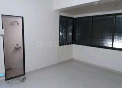 Gallery Cover Image of 600 Sq.ft 2 BHK Apartment for rent in Jogeshwari East for 30000