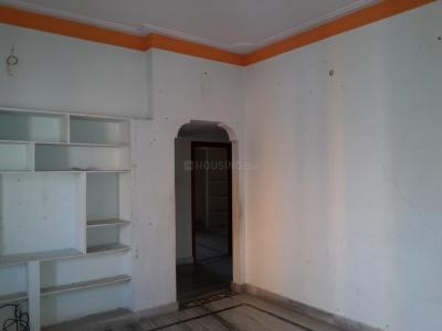 Gallery Cover Image of 950 Sq.ft 2 BHK Apartment for rent in Uppal for 7500