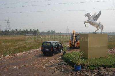2160 Sq.ft Residential Plot for Sale in Paschim Barisha, Kolkata