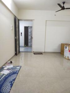 Gallery Cover Image of 630 Sq.ft 1 BHK Apartment for rent in Virar West for 7000