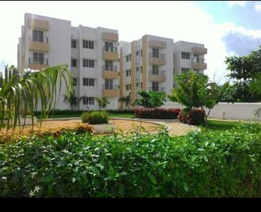Gallery Cover Image of 750 Sq.ft 2 BHK Apartment for rent in Oragadam for 6000