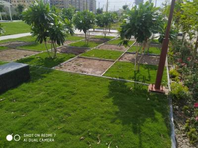 850 Sq.ft Residential Plot for Sale in Jakhya, Indore