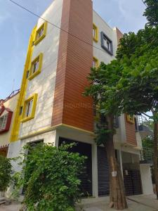 Gallery Cover Image of 3000 Sq.ft 7 BHK Independent House for buy in Arakere for 13500000