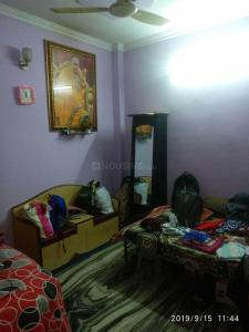 Gallery Cover Image of 800 Sq.ft 2 BHK Independent House for rent in Ramesh Nagar for 20000