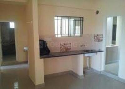 Gallery Cover Image of 1050 Sq.ft 2 BHK Apartment for rent in Jalan Aura County C D, Wagholi for 15000