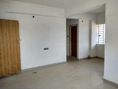 Gallery Cover Image of 780 Sq.ft 2 BHK Apartment for buy in Bommasandra for 2800000