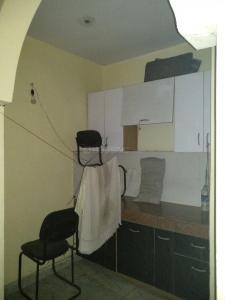 Kitchen Image of PG 3885285 Said-ul-ajaib in Said-Ul-Ajaib