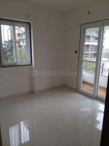 Gallery Cover Image of 923 Sq.ft 2 BHK Apartment for buy in Raviraj Greenaria, Hadapsar for 5490000