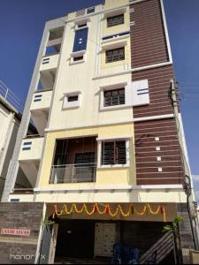 Gallery Cover Image of 1200 Sq.ft 9 BHK Independent Floor for buy in HSR Layout for 28000000