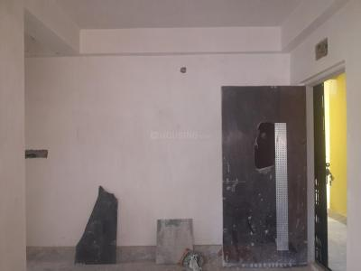 Gallery Cover Image of 703 Sq.ft 2 BHK Apartment for buy in Khardah for 1616900
