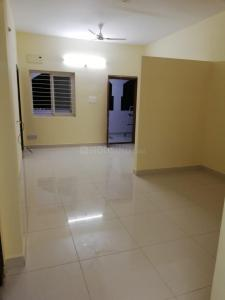 Gallery Cover Image of 1000 Sq.ft 2 BHK Independent Floor for rent in Nagole for 13500