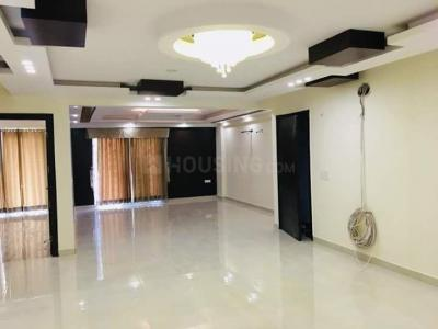 Gallery Cover Image of 3200 Sq.ft 3 BHK Apartment for buy in Rich Elegant Floors, Sector 42 for 8500000