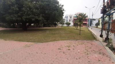920 Sq.ft Residential Plot for Sale in Rajendra Nagar, Indore