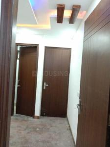 Gallery Cover Image of 740 Sq.ft 3 BHK Independent House for buy in Shastri Nagar for 6100000