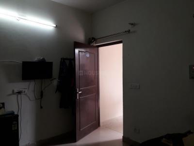 Bedroom Image of Amrit Residency in Sector 21