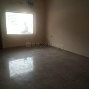 Gallery Cover Image of 2250 Sq.ft 3 BHK Independent House for rent in Sector 16 for 20000