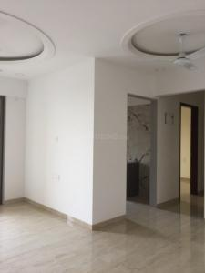 Gallery Cover Image of 1044 Sq.ft 2 BHK Apartment for buy in Raj Akshay, Mira Road East for 9000000