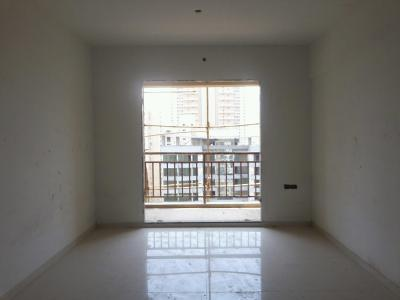 Gallery Cover Image of 1650 Sq.ft 3 BHK Apartment for buy in Kharghar for 11000000