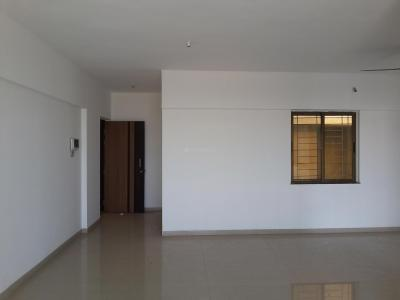 Gallery Cover Image of 1600 Sq.ft 3 BHK Apartment for buy in Wakad for 12000000