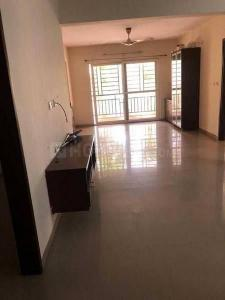Gallery Cover Image of 900 Sq.ft 1 BHK Apartment for rent in Erragadda for 11000