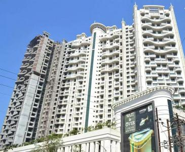 Gallery Cover Image of 2190 Sq.ft 3 BHK Apartment for buy in Kalyan West for 21000000