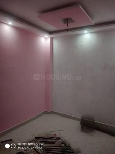 Gallery Cover Image of 300 Sq.ft 1 RK Independent Floor for buy in Uttam Nagar for 650000