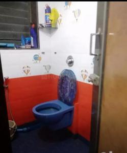 Bathroom Image of PG 4271345 Andheri East in Andheri East