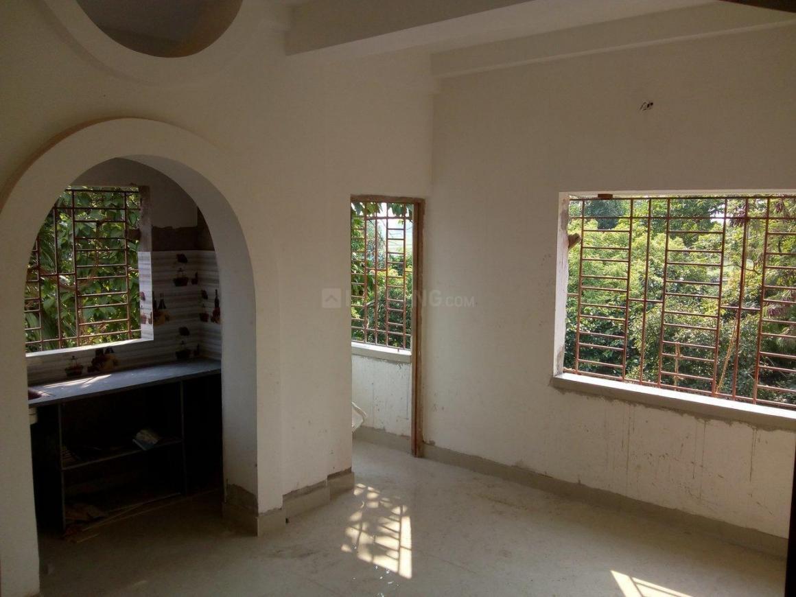 Bedroom Image of 267 Sq.ft 1 RK Apartment for buy in Dankuni for 598000