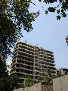 Gallery Cover Image of 528 Sq.ft 1 BHK Apartment for buy in Andheri West for 10000000