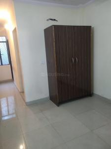 Gallery Cover Image of 850 Sq.ft 2 BHK Independent Floor for rent in Lajpat Nagar for 17000