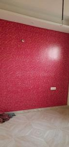 Bedroom Image of 1475 Sq.ft 2 BHK Independent House for buy in Anandam Villas, Noida Extension for 5200000