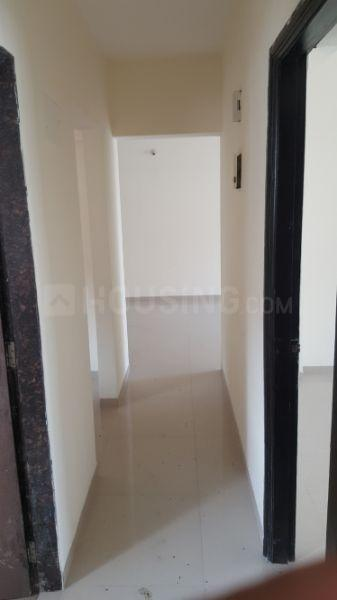 Passage Image of 3000 Sq.ft 4 BHK Independent House for buy in Borivali West for 36000000