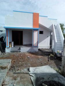 Gallery Cover Image of 850 Sq.ft 2 BHK Independent House for buy in Makkinampatti for 3000000