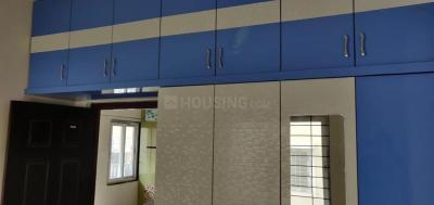Gallery Cover Image of 1150 Sq.ft 2 BHK Apartment for buy in Kothaguda for 8500000