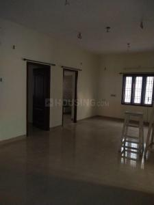 Gallery Cover Image of 1200 Sq.ft 2 BHK Independent Floor for rent in Chromepet for 12000