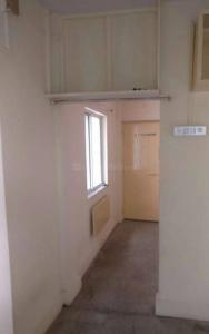 Gallery Cover Image of 310 Sq.ft 1 RK Apartment for buy in Ghorpadi for 1650000