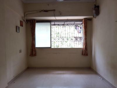 Gallery Cover Image of 450 Sq.ft 1 BHK Apartment for rent in Vile Parle East for 27000