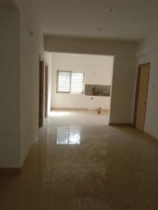Gallery Cover Image of 1605 Sq.ft 3 BHK Apartment for buy in Kartik Nagar for 9309000