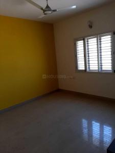 Gallery Cover Image of 910 Sq.ft 2 BHK Independent House for rent in Jakkur for 22000