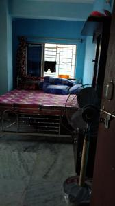 Gallery Cover Image of 750 Sq.ft 1 BHK Apartment for rent in Sodepur for 5000