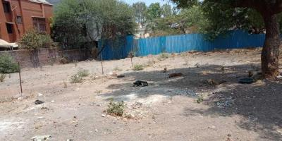 Gallery Cover Image of  Sq.ft Residential Plot for buy in Baner for 15000000