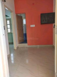 Gallery Cover Image of 400 Sq.ft 1 BHK Independent House for rent in Adugodi for 9000