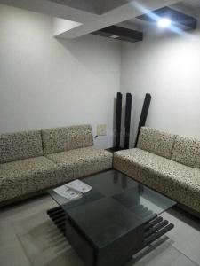 Gallery Cover Image of 1650 Sq.ft 3 BHK Apartment for rent in Worli for 165000