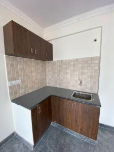 Gallery Cover Image of 400 Sq.ft 1 RK Independent Floor for rent in HSR Layout for 10000