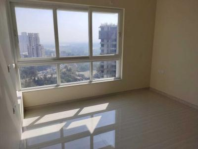 Gallery Cover Image of 1866 Sq.ft 3 BHK Apartment for buy in Bhandup East for 38100000