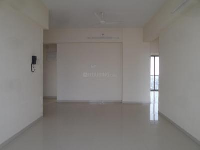 Gallery Cover Image of 1575 Sq.ft 3 BHK Apartment for buy in Andheri West for 35900000