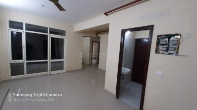 Gallery Cover Image of 1075 Sq.ft 2 BHK Apartment for rent in Sector 135 for 9500